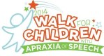 walkforchildren2014_small.jpg